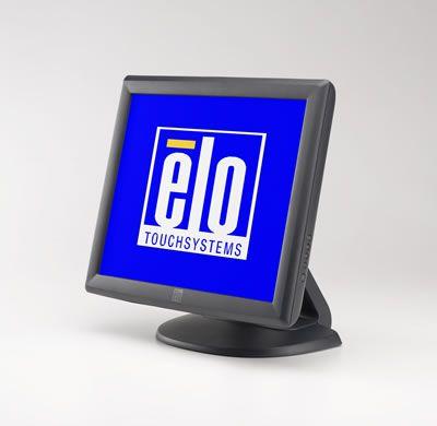 EloTouch ELO 1715L 17