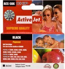 Action EXPACJACA0073