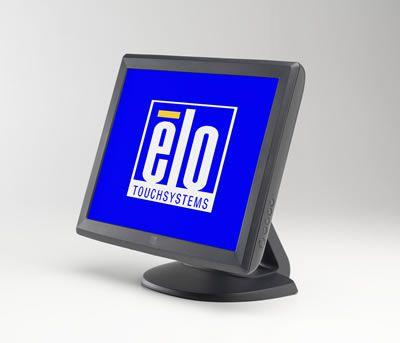 """EloTouch ELO 1515L 15"""" E399324"""