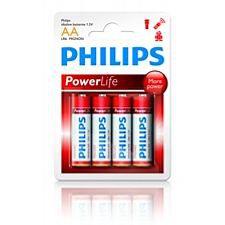Philips AA PowerLife