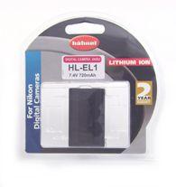Hähnel HL-EL1 - E61PHH10001920