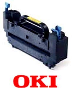 OKI 44472603