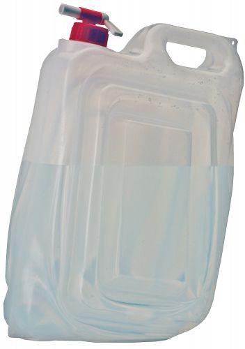 Vango Expandable Water Carrier 12L cena od 304 Kč