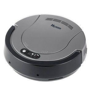 Genius RC 520A