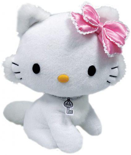 EPEE Charmmy Kitty, 25cm cena od 299 Kč