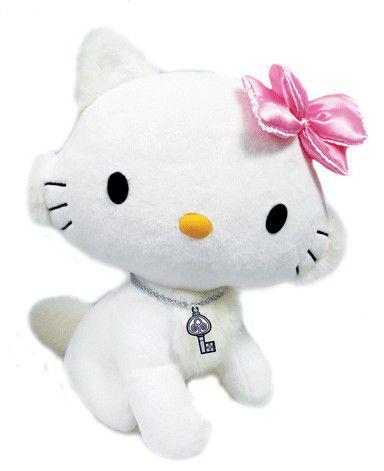 EPEE Charmy Kitty, 30cm cena od 931 Kč