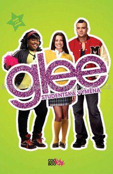 Sophia Lowell: Glee - Studentská výměna cena od 40 Kč