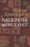 Helena Epstein: Nalezená minulost cena od 218 Kč