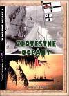 Emmerich Hakvoort: Zlověstné oceány 1. - Eskadra smrti cena od 130 Kč