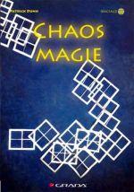 Patrick Dunn: Chaos magie cena od 125 Kč
