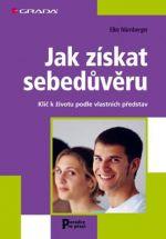 Elke Nürnberger: Jak získat sebedůvěru cena od 58 Kč