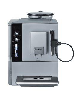 Siemens TE 503201RW cena od 0 Kč