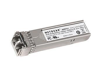 Netgear PROSAFE APS135W POWER MODULE FOR GSM7328S-200 GSM7352S-200 - APS135W-10000S