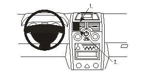 Brodit PBR-853181