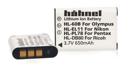 Hähnel HL-EL11 - E61PHH10001917