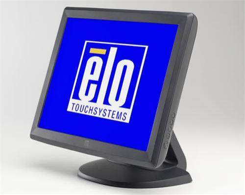 """EloTouch ELO 1515L 15"""" E344320"""