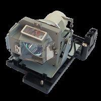 Benq MP626 - 5J.J1X05.001