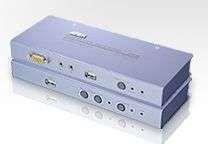 ATEN CE-800B
