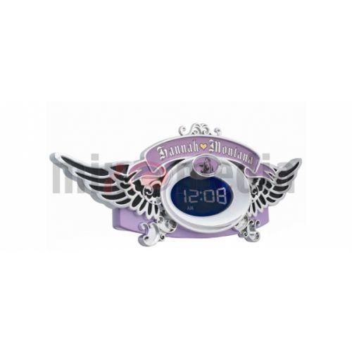 ARKAS HM380ACRE Hannah Montana