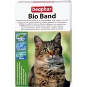 Beaphar Obojek antiparazitní Bio Band Plus 35 cm