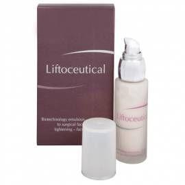 HERB PHARMA Liftoceutical - biotechnologická emulze na vypnutí tváře 30 ml