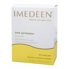 Imedeen Time Perfection 120 tbl.