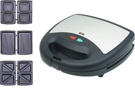 ECG S 099 3v1 cena od 0 Kč