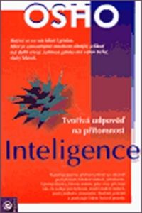 Osho: Inteligence cena od 176 Kč