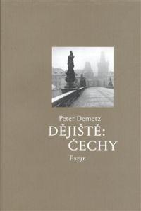 Paseka Dějiště: Čechy cena od 187 Kč