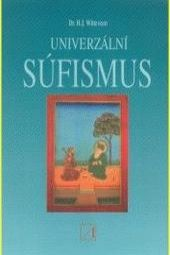 Alternativa Univerzální súfismus cena od 0 Kč