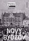 Jaroslav Prokop: Zmizelé Čechy-Nový Bydžov cena od 199 Kč