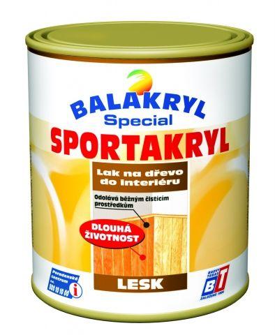 BALAKRYL SPORTAKRYL V1602