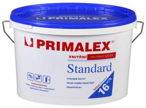 PRIMALEX standard 7,5kg