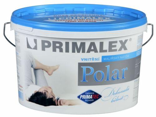 Primalex polar cena