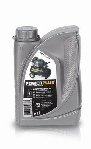 PowerPlus POWOIL012
