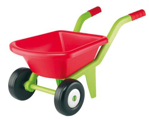 Ecoiffier Zahradní kolečko (s 2 kolečky) cena od 349 Kč