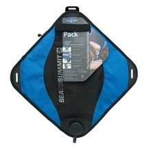 Sea to Summit Pack Tap 6 l