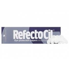 Ochranné papírky Refectocil 96 ks
