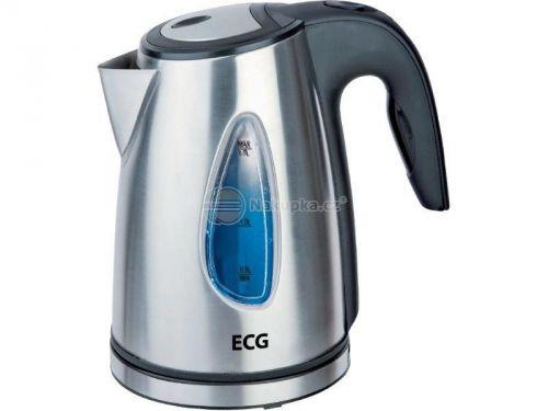 ECG RK 1740 KE cena od 699 Kč