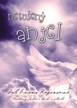 Kumran Netušený anjel cena od 0 Kč