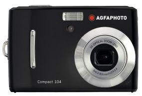Agfaphoto COMPACT 104