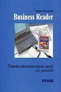 FRAUS Business Reader cena od 229 Kč