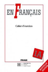 Elena Baranová, Jitka Taišlová: En Francais 1 A cena od 93 Kč
