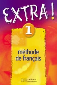 Fabienne Gallon: Extra! 1 cena od 393 Kč