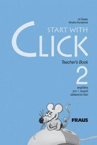 FRAUS Start with Click 2 cena od 0 Kč