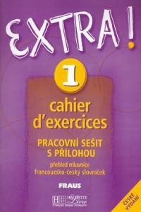 Extra! 1 cena od 170 Kč