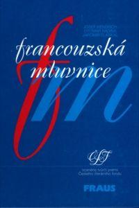Francouzská mluvnice cena od 307 Kč
