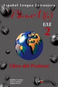 FRAUS Planeta 2, metodická příručka cena od 0 Kč
