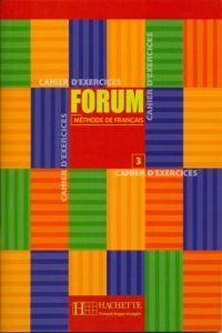 FRAUS Forum 3, pracovní sešit cena od 209 Kč