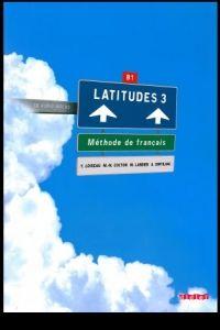 FRAUS Latitudes 3 UČ + /B1/ cena od 483 Kč